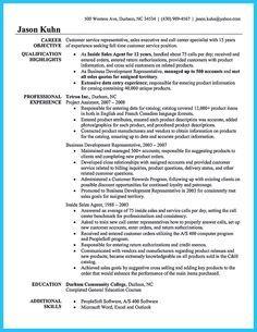 Agent call center resume sample