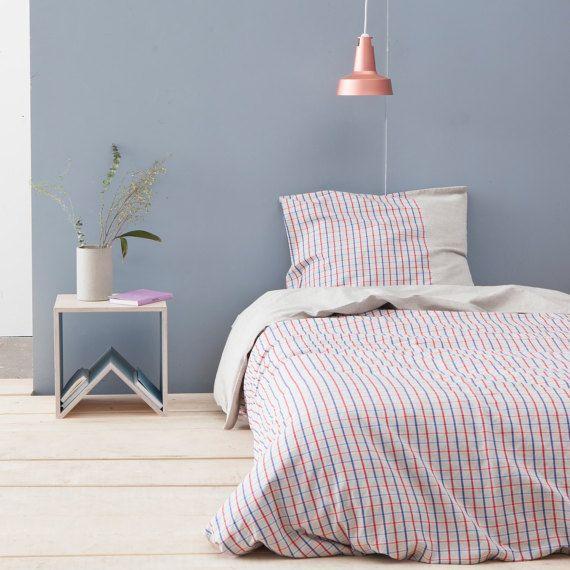 227 mejores imágenes de Bedding & soft furnishings en Pinterest ...