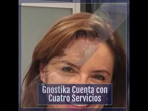 Gnostika ofrece 4 servicios de Imágenes diagnósticas, Resonancia Magnética, Ecografía/Doppler, Rayos X  y Mamografía.  Somos especialistas en el área Musculoesquelética y Lesiones Deportivas https://goo.gl/TVksZy