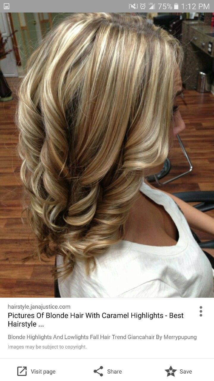 best skin care images on pinterest hair colors gorgeous hair