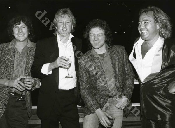 Foreigner  1984  NYC   cliff.jpg