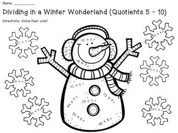 26 best 5th grade math worksheets images on Pinterest