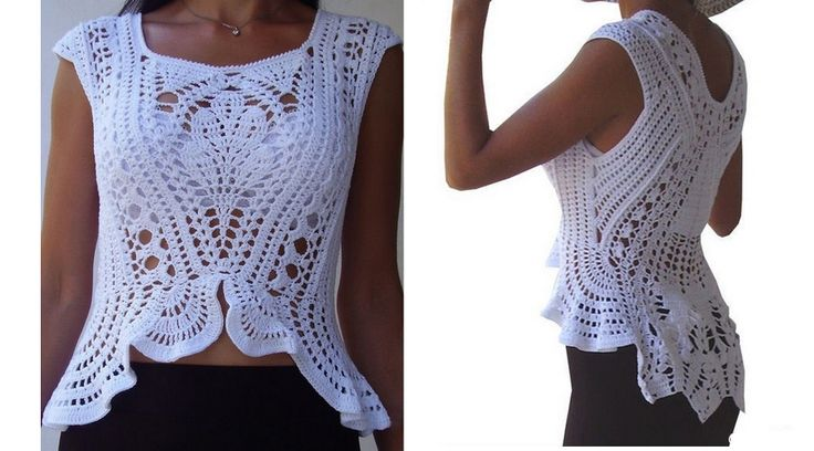 elegante-remera-calada-a-crochet-1