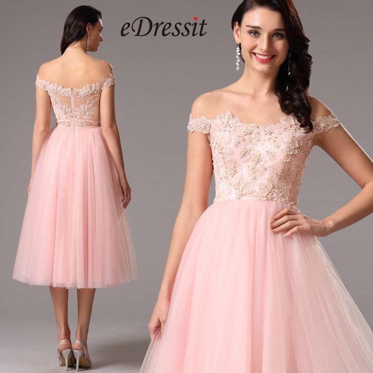 Las mejores 141 imágenes de Dress Design de Mirella Couture en ...
