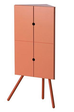 17 best ideas about meuble d 39 angle on pinterest meubles - Meuble d angle dressing ikea ...