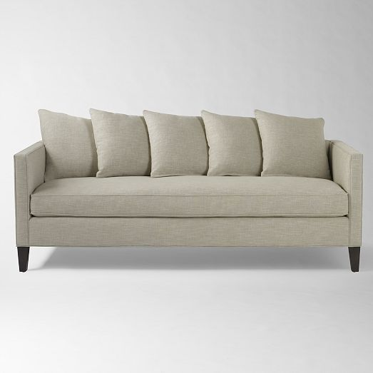 108 Best Images About Sofas Sectionals Chaise And