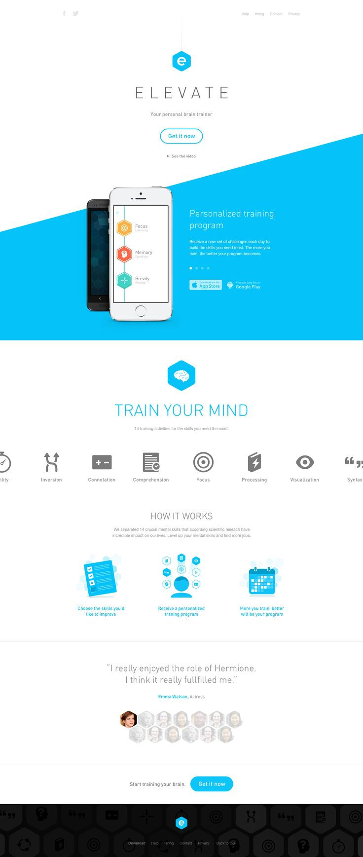 Best 89 module / infographic / photo / ill / iconography images on ...