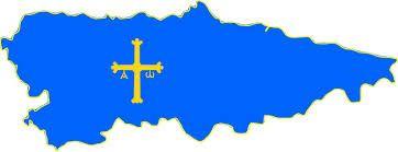 Más de 450.000 euros en la mejora del acceso a pastos en Las Villas (Asturias)