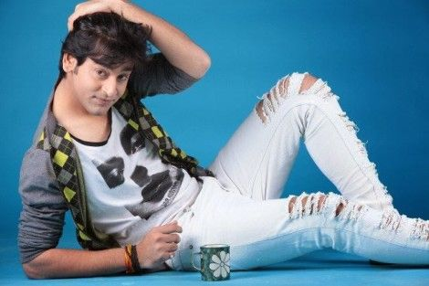 Shashank Vyas computer wallpapers - Shashank Vyas Rare and Unseen Images, Pictures, Photos & Hot HD Wallpapers