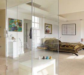 The 55 best Carrelage beige images on Pinterest | Port wine, Porto ...