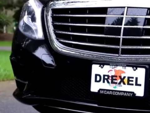 Drexel Code - Scam or Perfect Profit Performer?