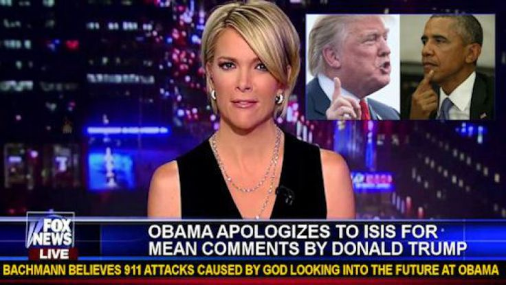 Obama apologizes to Isis for Donald Trumps comments!! This asshole needs to be in jail for TREASON!!!!