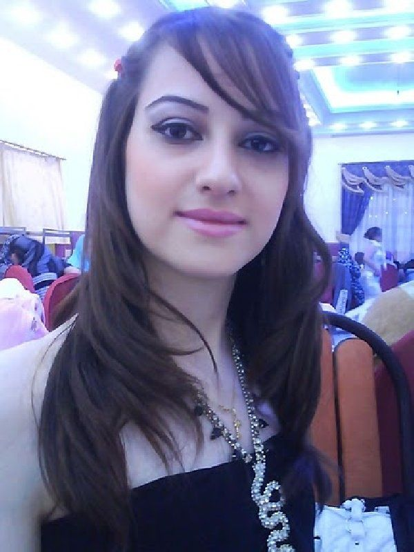 Next generation Escorts in Lahore.  03228855445  http://www.pakistanvipescorts.com/  Call Now 03228855445