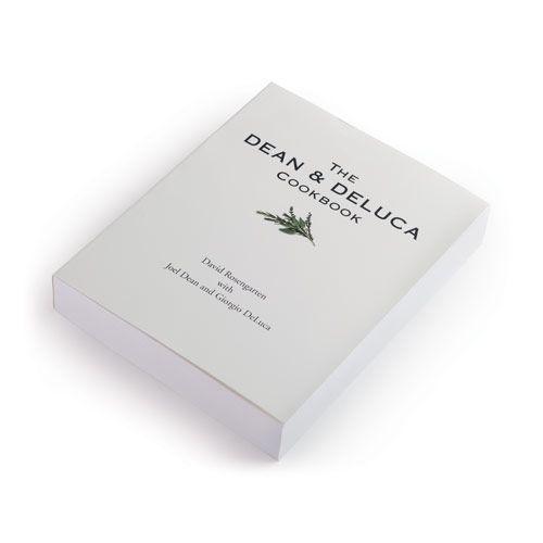 DEAN & DELUCA Yemek Kitabı, Ciltsiz http://www.deandeluca.com.tr/tr/products/main/detail/dean+deluca-yemek-kitabi-ciltsiz #gurme #food #kanyon #deandeluca #kitchen #cookbook #cook www.twitter.com/DeanDelucaTr  www.facebook.com/DeanDelucaTR