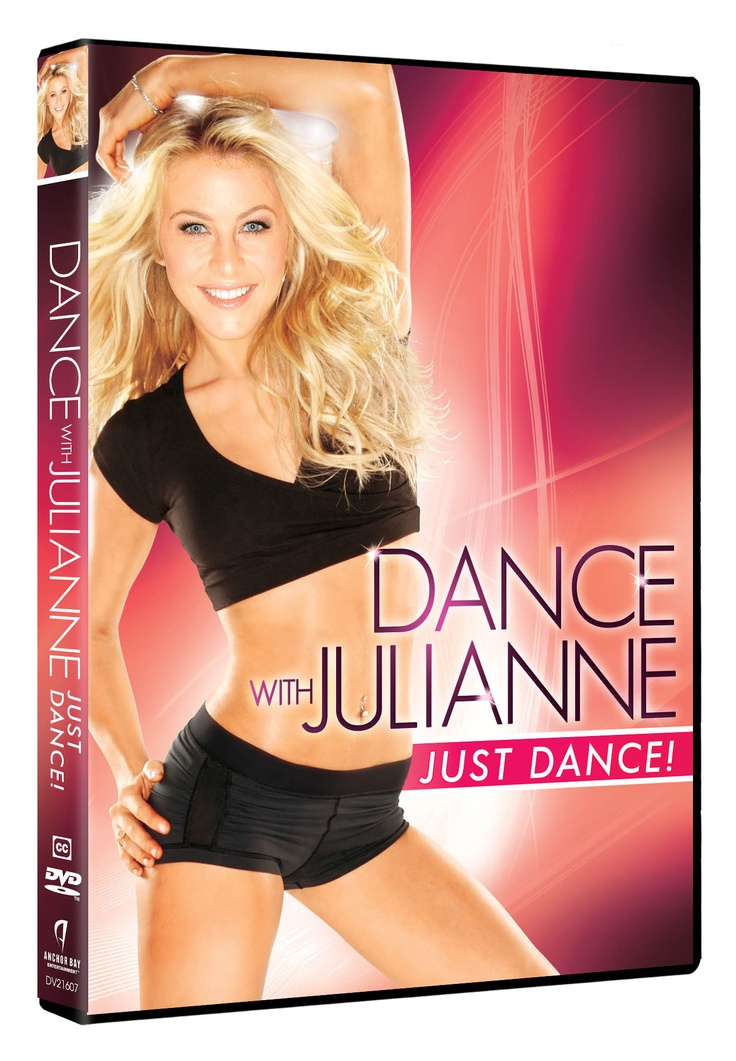 Robin antin's pussycat dolls dancer's body workout dvd