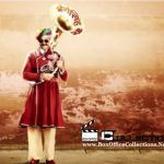The excitement level of the public is going high with every motion poster of the Rajkumar Hirani's upcoming PK. The new motion poster of the PK having Sanjay Dutt as Bhairav Singh in bandwala dress and Aamir Khan in Police uniform. Check out below the ...