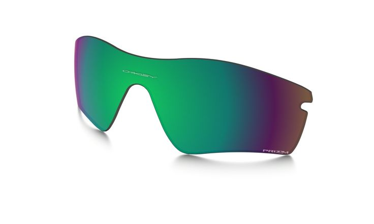 Shop Oakley Radar® Path™ PRIZM™ Shallow Water Polarized Replacement Lenses in PRIZM FRESH WATER POLARIZED at the official Oakley online store.