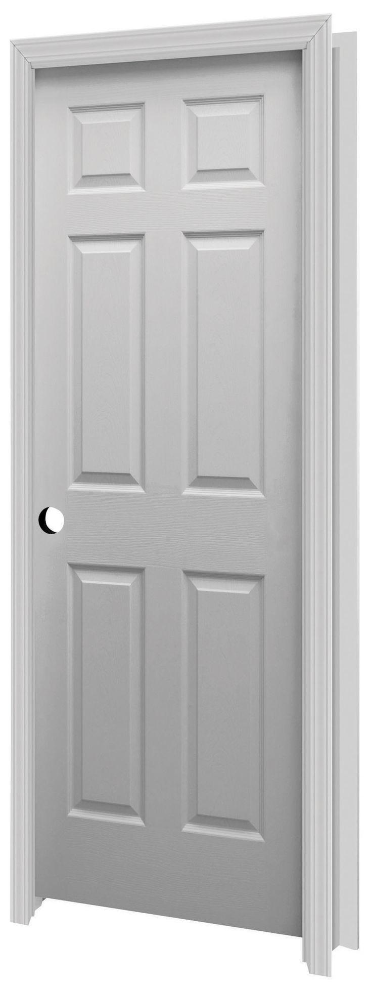 41 Best Interior Doors Images On Pinterest Indoor Gates