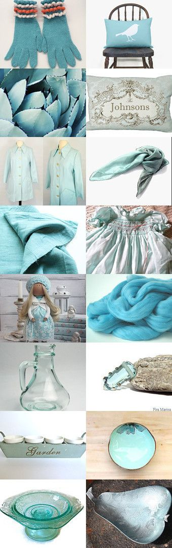 Water by Zofia L on Etsy--Pinned with TreasuryPin.com
