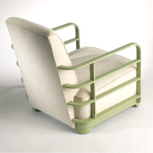 157 Best Furniture Design Images On Pinterest | Product Design, Chair Design  And Chairs