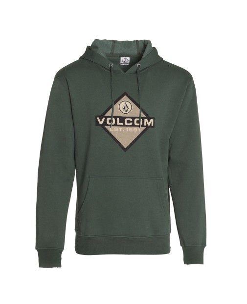 VOLCOM UPSIDE A4131451 verde