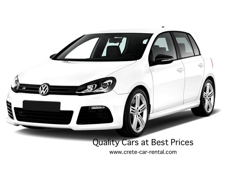 Quality Cars at Best Prices! http://crete-car-rental.com/