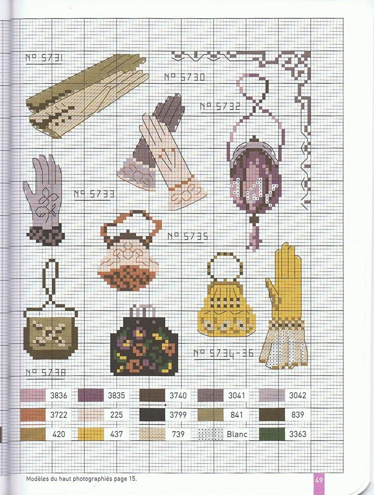 10 best images about v ronique enginger on pinterest cross patterns sign boards and sewing tools - Veronique enginger grille gratuite ...