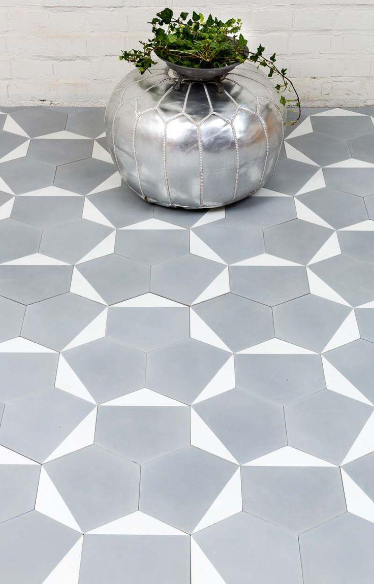 Image result for casa marrakech design bathrooms for Marrakech bathroom design