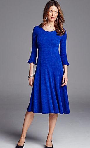 Women S Fashion Dresses
