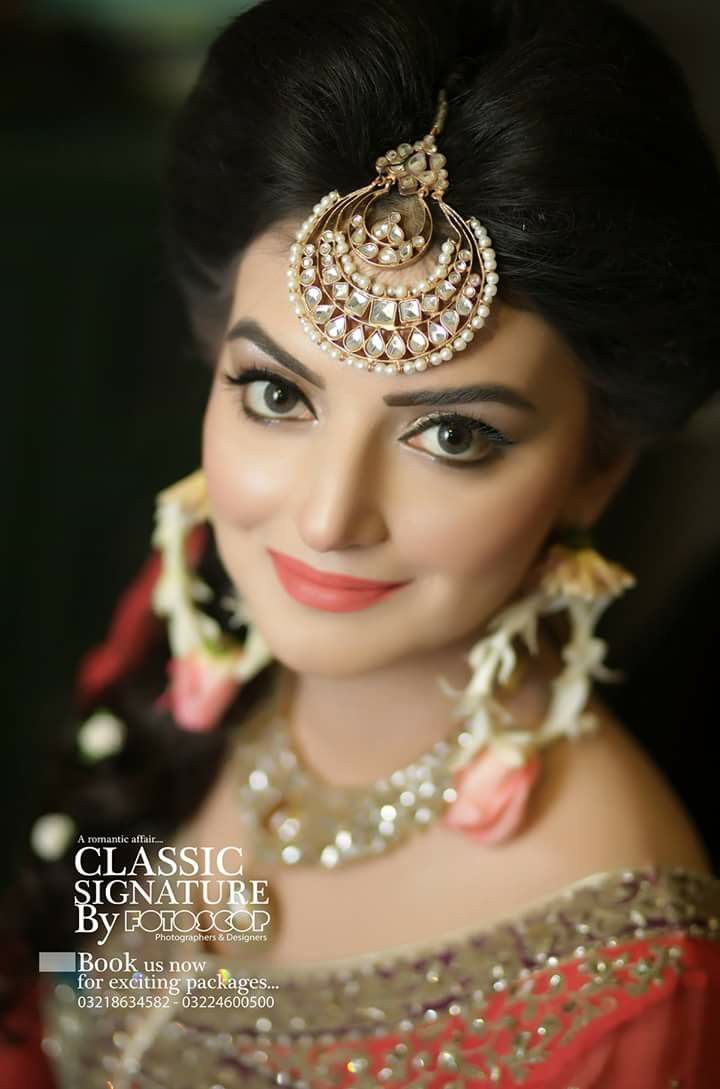 Bridal Makeup Professional Makeup Artist: 17 Best Ideas About Indian Bridal Makeup On Pinterest