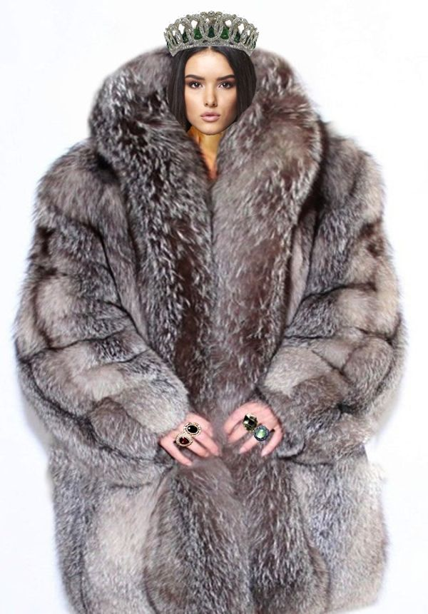 15 Best Cartoon Work Images On Pinterest Fur Coats Furs