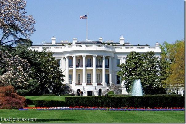"""Estos son los """"negros"""" de los presidentes de EE.UU - http://www.leanoticias.com/2014/01/29/estos-son-los-negros-de-los-presidentes-de-ee-uu/"""