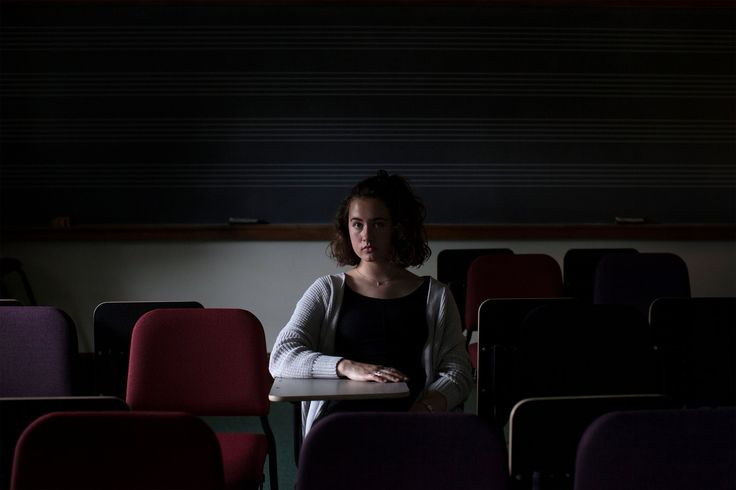 """A Smith College initiative called """"Failing Well"""" is one of a crop of university programs that aim to help high achievers cope with basic setbacks."""