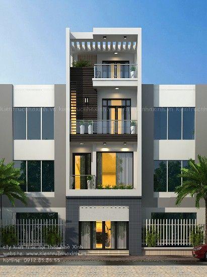 Faris & Anida architect-rendering