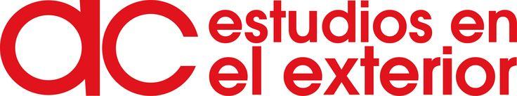 #Logo Cambio de imagen para agencia de estudios en el exterior. 2013