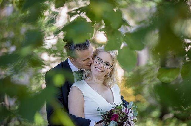 Har du bokat bröllopsfotograf? Titta gärna in på min hemsida www.fotografjonas.se #bröllopsinspo #bröllop #bröllopsklänning #bröllop2018 #bröllop2019 #bröllopsdag #bröllopsfotograf #bröllopsfoto #weddingdress #wedding #weddingphoto #weddingphotographer #linköping #meralink #visitsweden #visitlinköping #östergötland @ladyhagelin