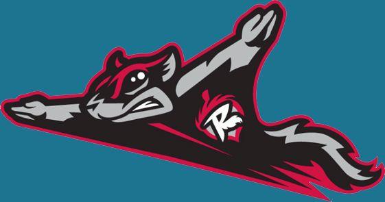 The Richmond Fl...