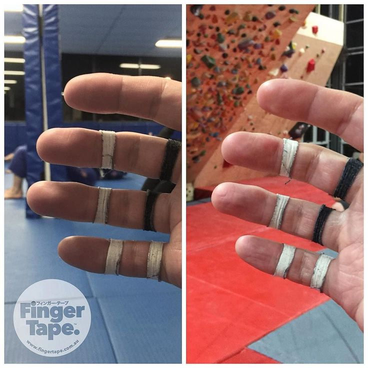 Busy night. From the mat to the wall. FINGER TAPE protecting fingers and saving grips for fighters and climbers alike. Visit us at the grand opening for @climbozblacktown this weekend. Be awesome. Save your grips. #柔術 #柔术 #ブラジリアン柔術 #주짓수 #브라질유술 #bjj #jiujitsu #jujutsu #brazilianjiujitsu #judo #유도 #柔道 #climbing #rockclimbing #bouldering #volleyball #volleyballproblems #basketball #basketballproblems #instagram #pinterest #fingertape #fingatepu