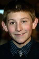 Erik Per Sullivan ( #ErikPerSullivan ) - an American actor, best known for his six-year role as Dewey, the younger brother to middle child Malcolm, on the Fox series Malcolm in the Middle - born on Friday, July 12th, 1991 in Worcester, Massachusetts, United States
