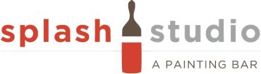 Splash Studio | A Painting Bar | Milwaukee, WI  - FUN!!