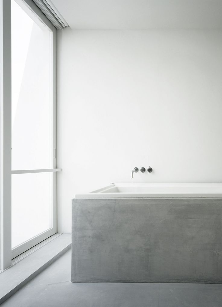 429 Best Oo John Pawson Images On Pinterest John