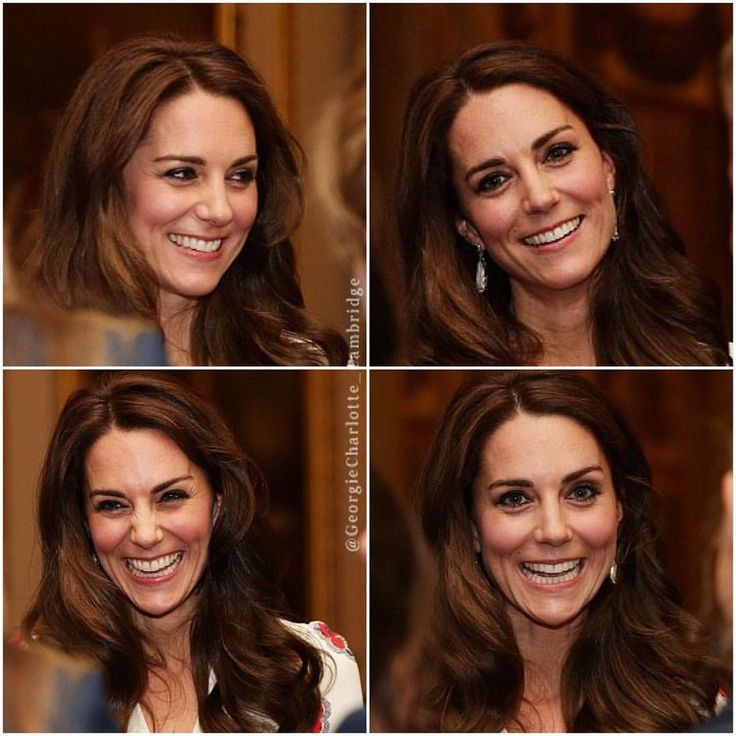 catherine duchess of cambridge at Buckingham palace yesterday at a event honoring great britian athlets from the rio olympics