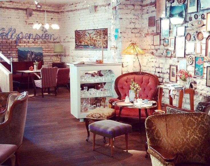 Die besten 25+ Bars wien Ideen auf Pinterest   Wien cafe, Wien.at ...
