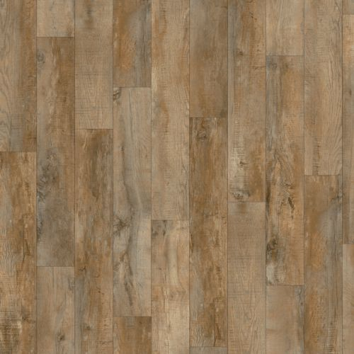Image result for MODULEO SELECT CLICK COUNTRY OAK 24958