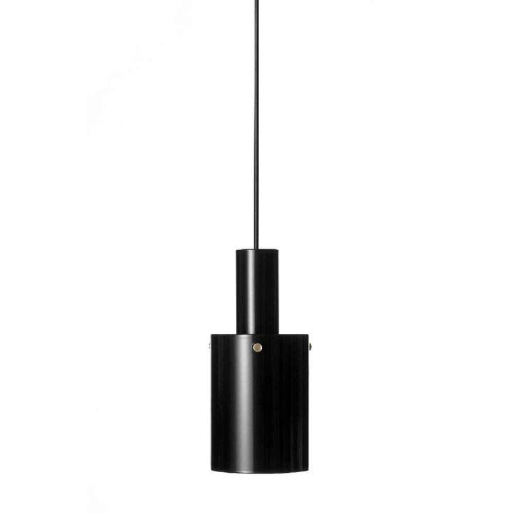 Nomad Pendant Lamps