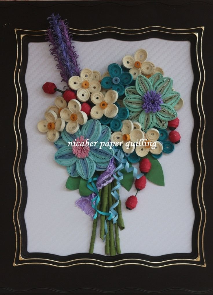 www.facebook.com/nicaberpaperquilling