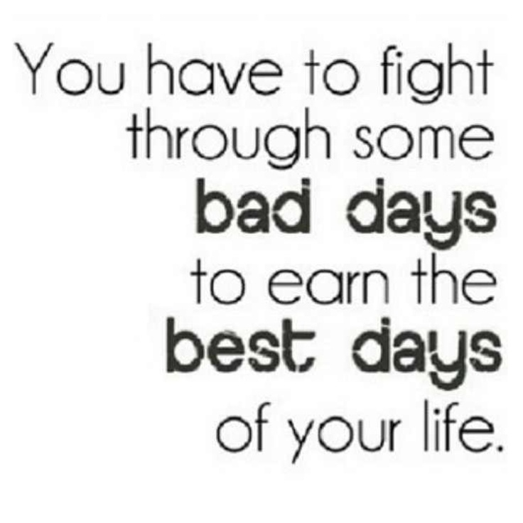 Hard Time Quotes 25 Best Quotes Imagescolby Trentman On Pinterest  Truths Word .