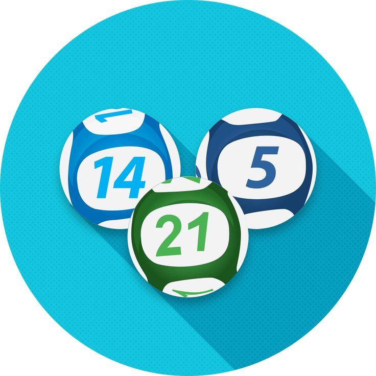 Optimal Lottery Picker picks for you random lottery number via a custom algorithm which picks rare sequences, so that if you win, you do not have to share your gains! The app is completely free and is available for android phones!  #Lotto #Lottery #Numbers