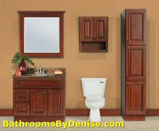nice tips bathroom cabinets uk ikea bathroom cabinets pinterest