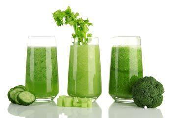 Jouw nieuwe uitdaging: 21 dagen groene smoothies